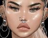 Moob Skin -S1