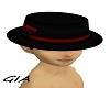 1920's Male Hat~