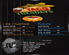 Taco Tuesdays | Menu 2