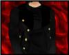 Ao`  Andy jacket's  .`
