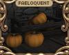 F:~ Pumpkin Crate