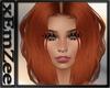 MZ - Pumpkin Isabella