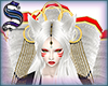 [S]Empress Headdress 6