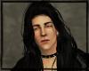 Astaroth Head