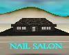 *SN* NAIL SALON
