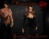 ||SPG||Black Dress Jacke