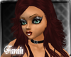 (J)FARAH ~Vamped~