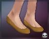 [T69Q] Ballerina Gold
