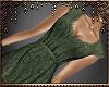[Ry] Lady's Jade gwn