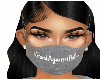 Anti Bully Mask F