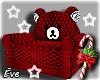 *Christmas KIDS*Chair*