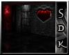 #SDK# Valentine DarkLoft