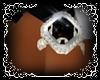 BlackDiamond weddin ring