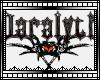 (D)Daralyth