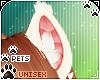 [Pets] Quin | ears v1