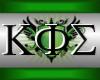 KPS Door