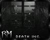 |R| Morbid Rain