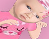 P.Is Baby Cute Iloise
