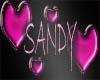 [S]Sandy Mug Exclusive