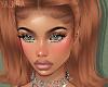Y| Shanie Ginger