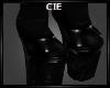 !C:. Geist[Boots]