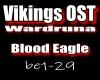 [AV] VikingsOST - Eagle