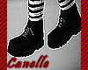 Gavroche Canelle