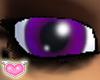 [FC Model Eyes-royal