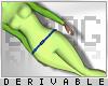 0 | Entice HD Body&Belt