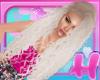 Ema Blonde H
