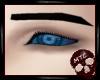 Anti-Troll Eyes