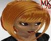 MK78 Mindy CharmAuburn