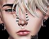 !N Zero Lash+Brows+Eyes