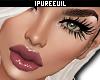 !! Lips/Eyeliner/Lash v3