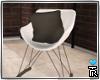 Chair f