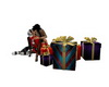 anim kiss gifts