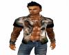 wolf shirt 2