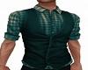Fall Shirt w/ Vest