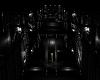 [HW] Lady in Black