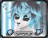 :SP: Banda Hair V2