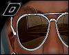 D►Glasse.3.[Agent]