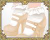 heel/socks 4