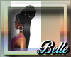 {BB}Akasha Queen hair