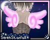 SSf~ Iris Wings V2