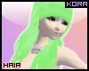 *K - popSour /SHEILA