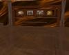 PB Brown Elegant Room