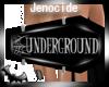 13  UndergroundCus.