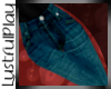 Lust  DeepBlueSeaJeans