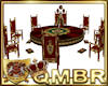 QMBR TBRD Round Tbl 2