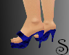 Sexy Electric ShoeS!